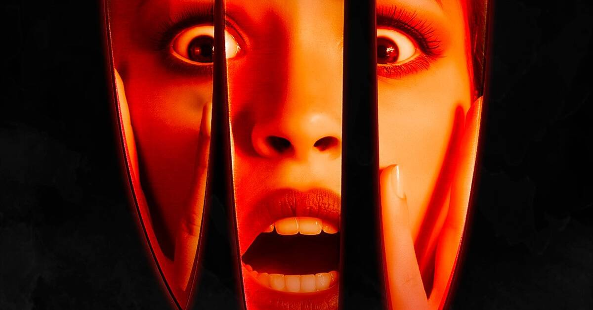 Red Letter Day Banner - The Top 10 Terrible Neighbors in Horror Movies