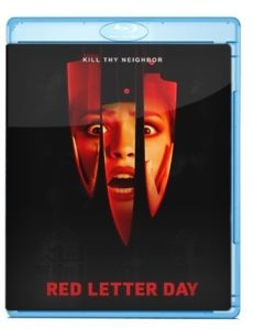 RedLetterDayBluray still0 500x754 web RL 231x300 - Read Terrifying Mail in Our Exclusive Clip from RED LETTER DAY