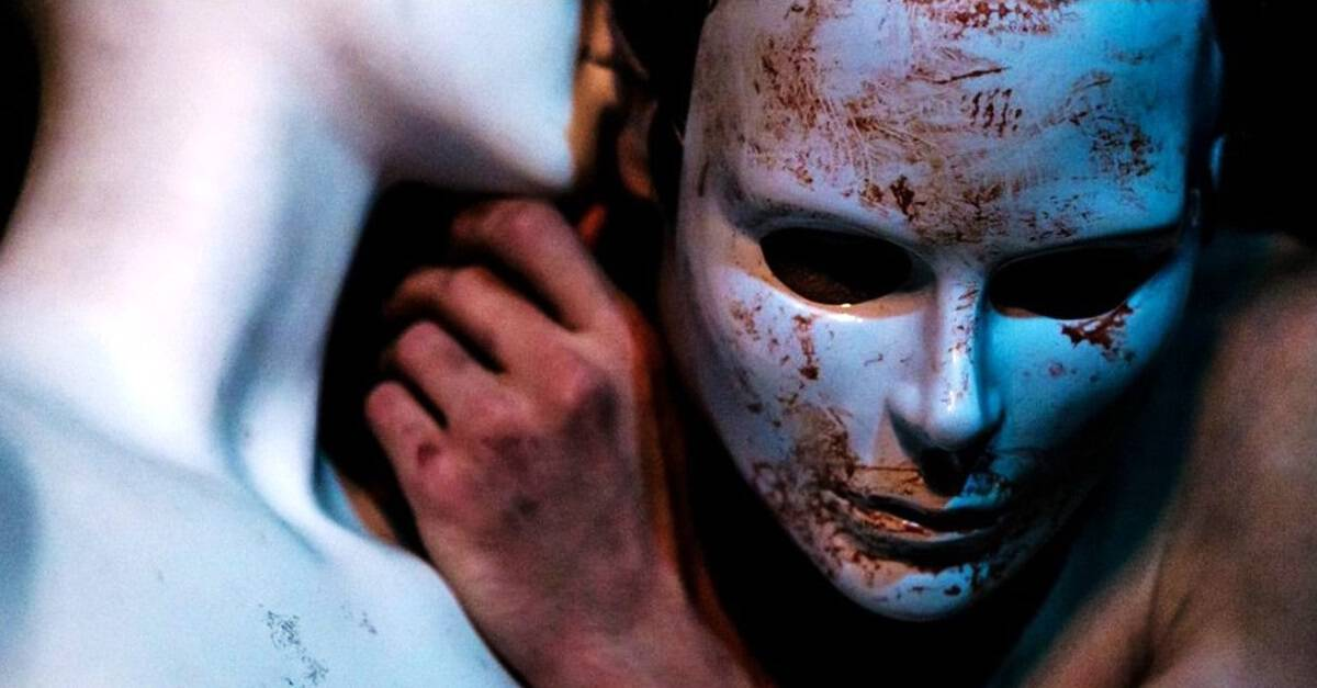 Zombie Joes Banner - Haunt Review: Zombie Joe's Underground Urban Death Tour of Terror