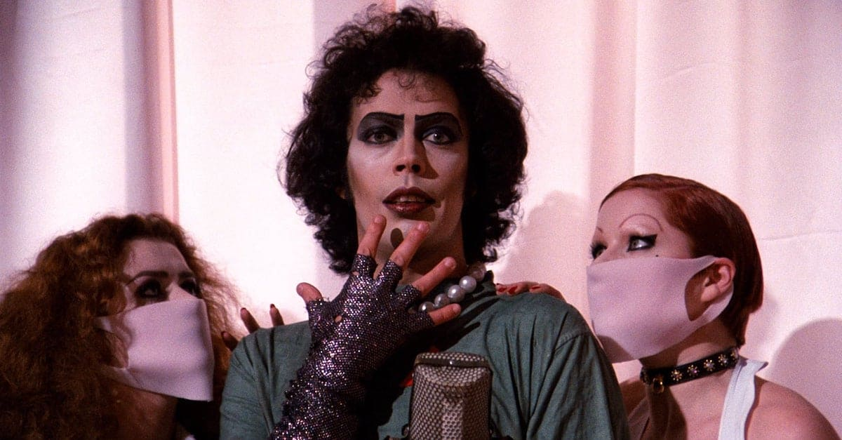 bwtfs rhps header - BwTFS: How to Read ROCKY HORROR