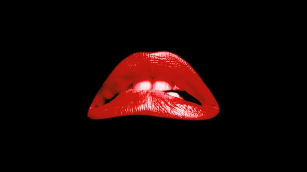bwtfs rhps1 1024x576 - BwTFS: How to Read ROCKY HORROR