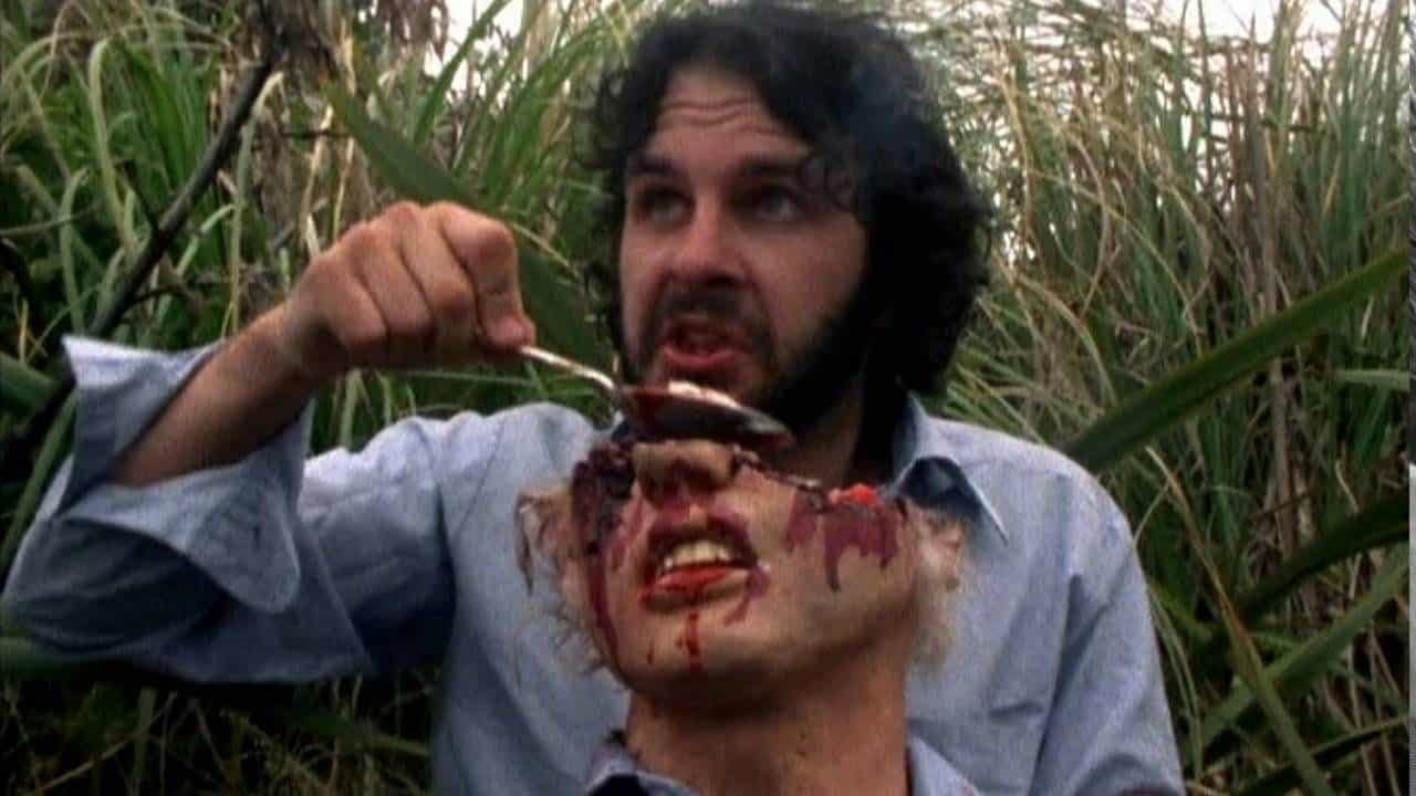 c5eca85e8c932c8a18c21d2b151edc81 - This Day in Horror: Happy Birthday Peter Jackson