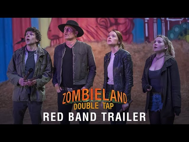 Celebrate the Release of ZOMBIELAND: DOUBLE TAP with Rotten Tomatoes' List of 60 Essential Zombie Movies