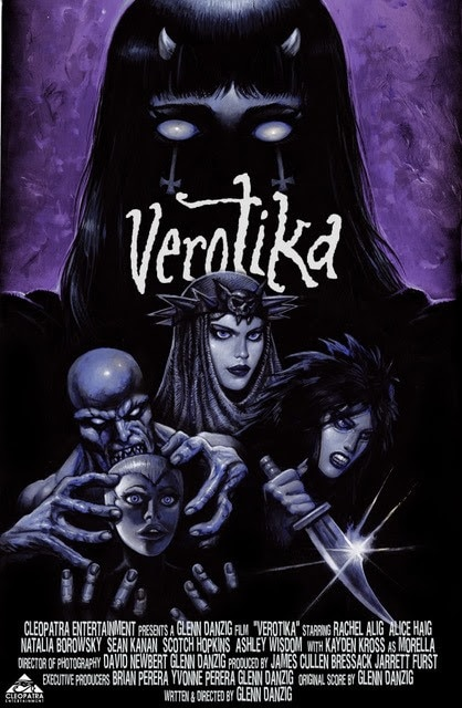 unnamed 10 - Danzig's VEROTIKA Gets Encore Screening in Hollywood on Saturday, October 26th