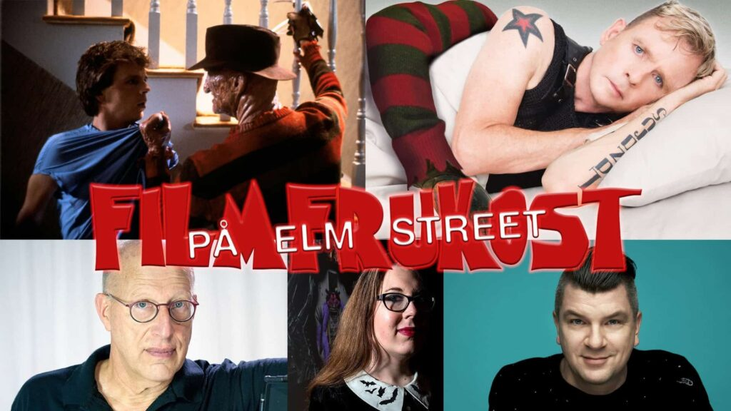 unnamed 2 1 1024x576 - Stockholm's MONSTERS OF FILM Festival Announces October Line-Up