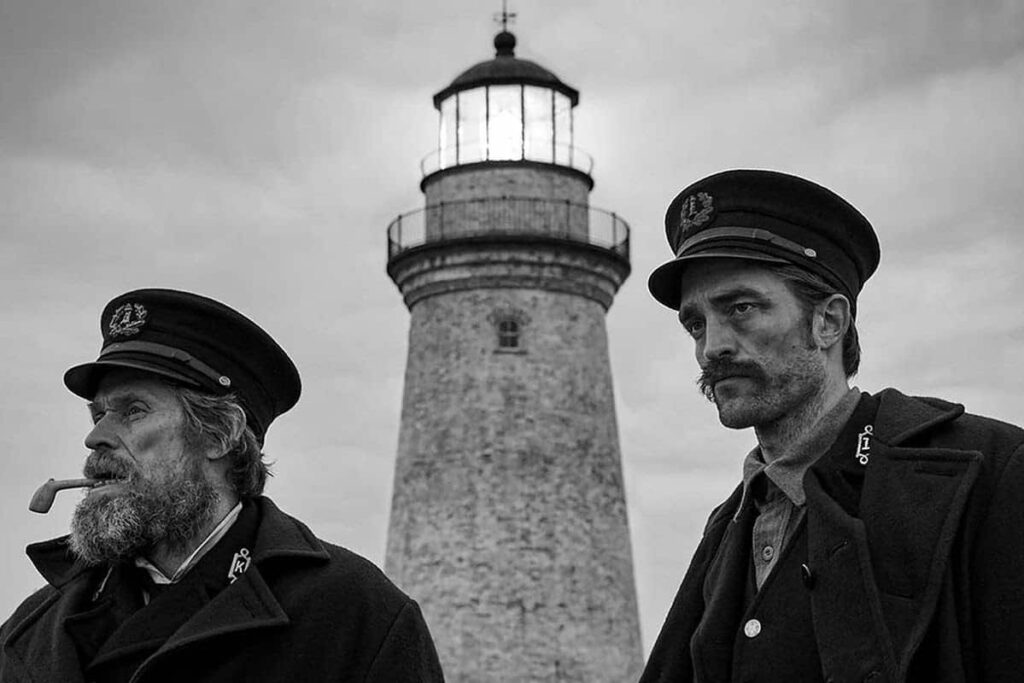 unnamed 3 1 1024x683 - Stockholm's MONSTERS OF FILM Festival Announces October Line-Up