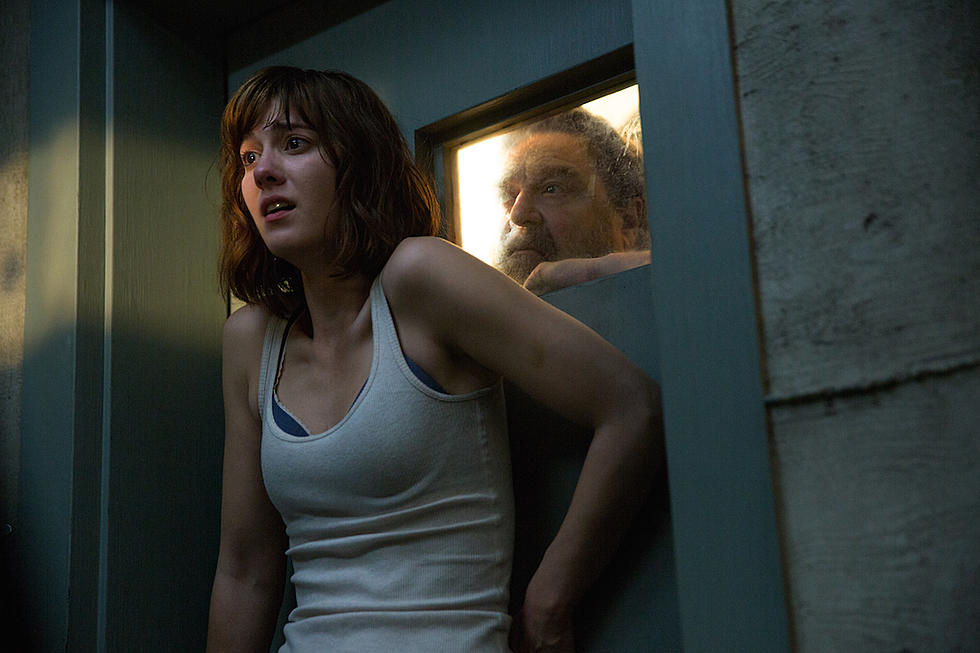 10 cloverfield lane mary winstead photo - This Day in Horror: Happy Birthday Mary Elizabeth Winstead