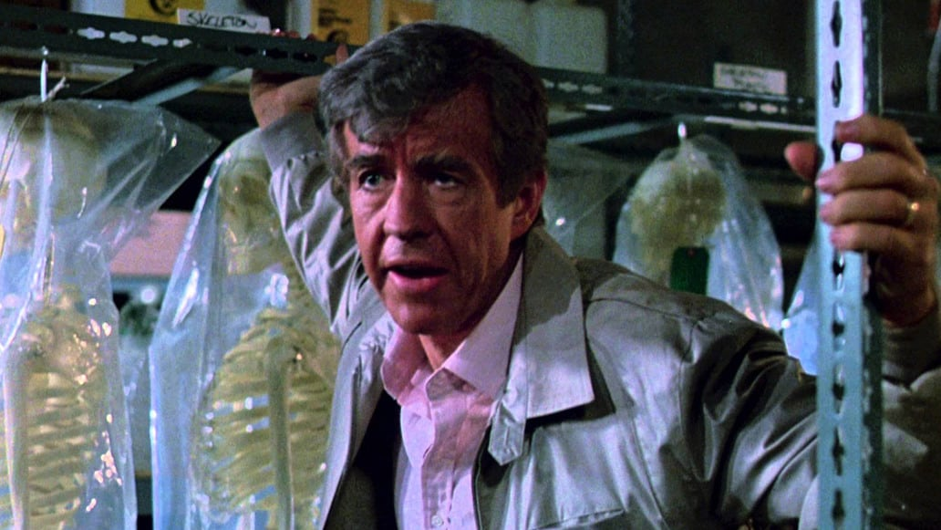 91cd4aa7be4cd38235ae88106fedd34308a05da2.cover . - This Day in Horror: Happy Birthday Clu Gulager