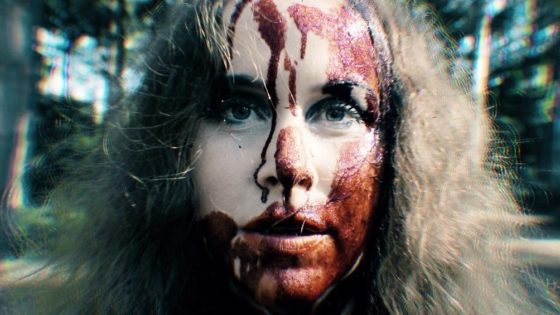 AG Pearl blood 560x315 - Trailer: ARMAGEDDON GOSPELS is a Folk Horror Alagory for BREXIT