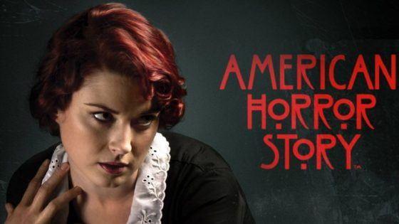 AMERICAN HORROR STORY Could Go On For 20 Seasons 560x315 - AMERICAN HORROR STORY Could Go On For 20 Seasons