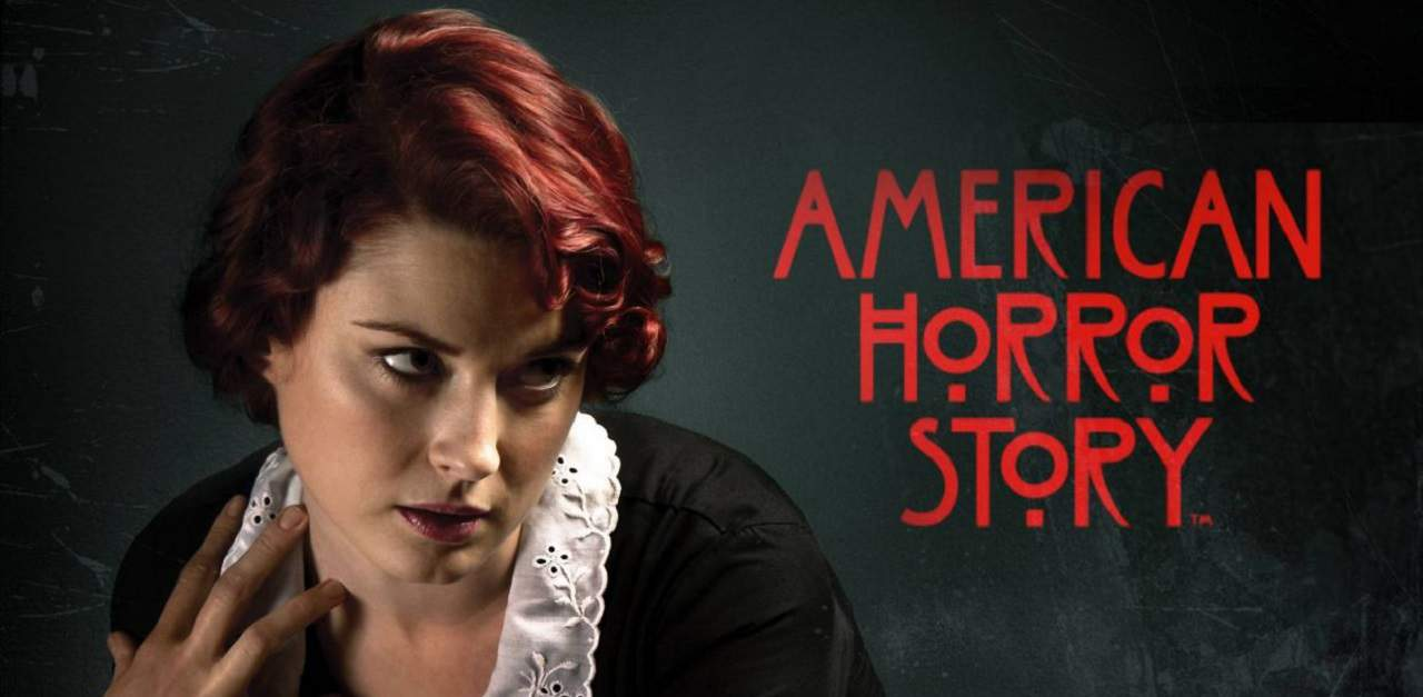 AMERICAN HORROR STORY Could Go On For 20 Seasons - AMERICAN HORROR STORY Could Go On For 20 Seasons