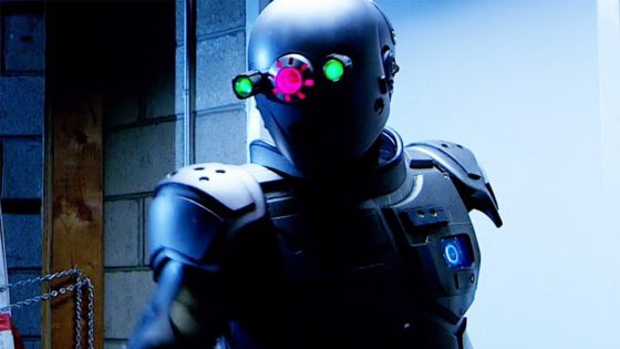 Automation Banner 1 560x315 - Trailer & Key Art Revealed for Techno-Horror AUTOMATION