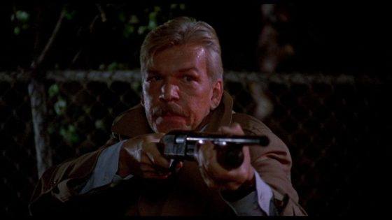 Crypt Atkins MAIN 1050 591 81 s c1 560x315 - This Day in Horror: Happy Birthday Tom Atkins