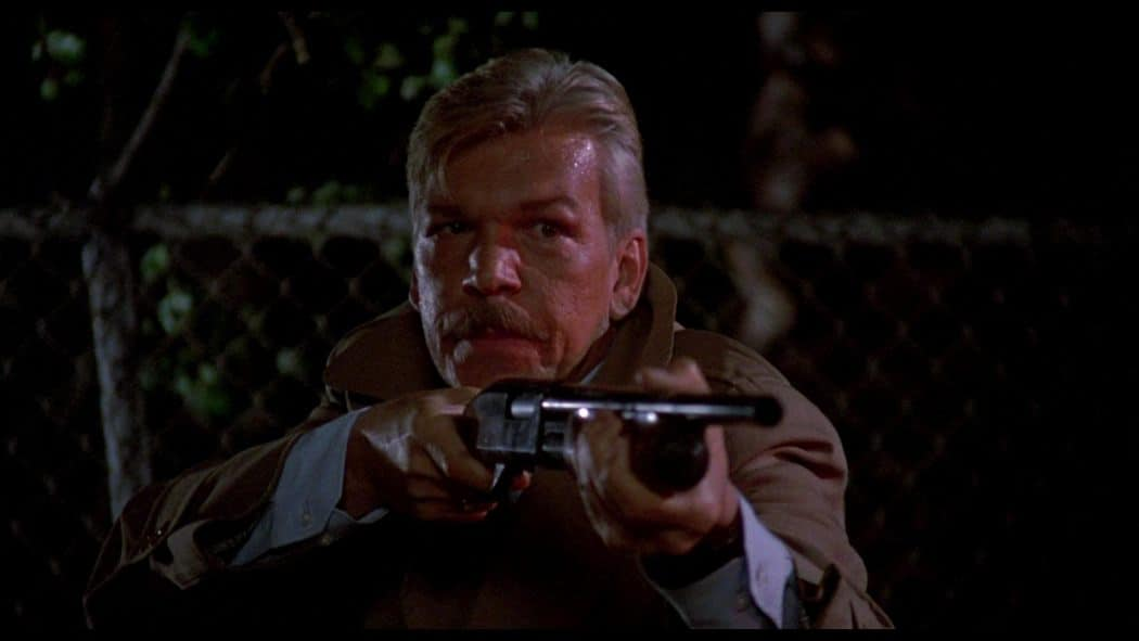 This Day in Horror: Happy Birthday Tom Atkins - Dread Central
