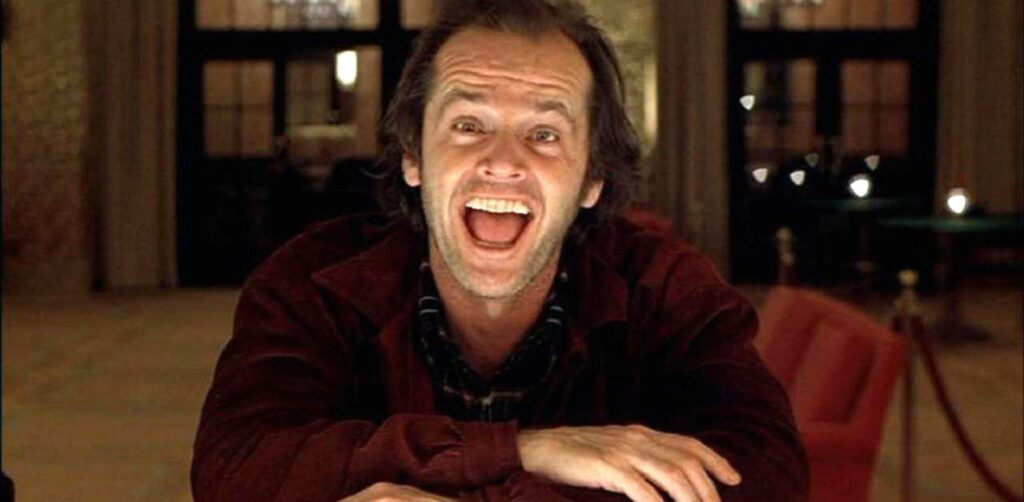 DOCTOR SLEEP Redeems Stanley Kubricks THE SHINING Says Stephen King 1024x502 - YouTuber Now Re-Imagines THE SHINING as a 1990s Era Sitcom [Video]