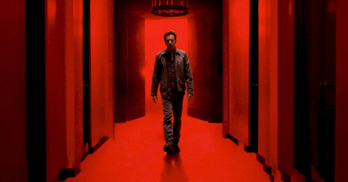 Doctor Sleep box office - DOCTOR SLEEP Snags $14M Opening Weekend