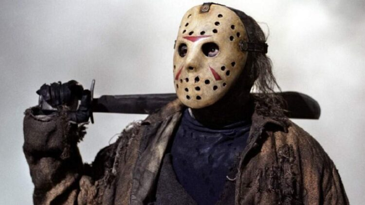 Friday the 13th legal battle will probably end in June 2020 DC 750x422 - FRIDAY THE 13TH Legal Battles Will Probably End By June 2020