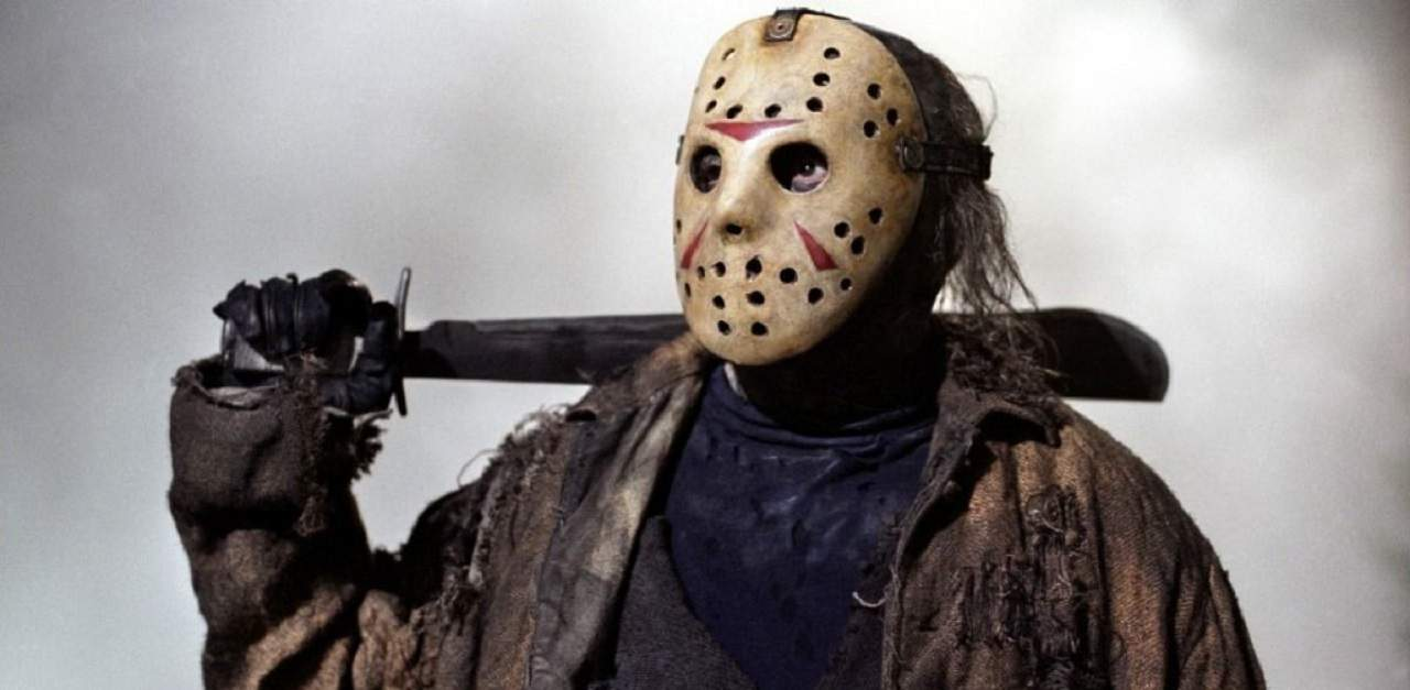 Friday the 13th legal battle will probably end in June 2020 DC - FRIDAY THE 13TH Legal Battles Will Probably End By June 2020