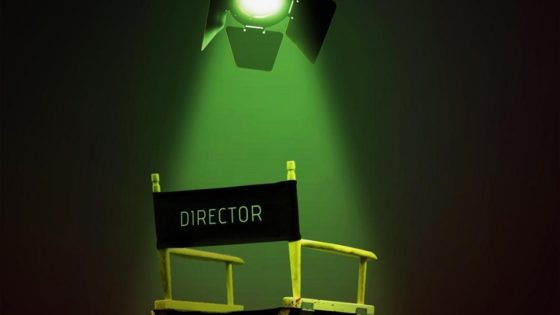 Greenlight Banner 560x315 - Release Date Announced for GREENLIGHT & Our Friends at JoBlo Revealed the Poster