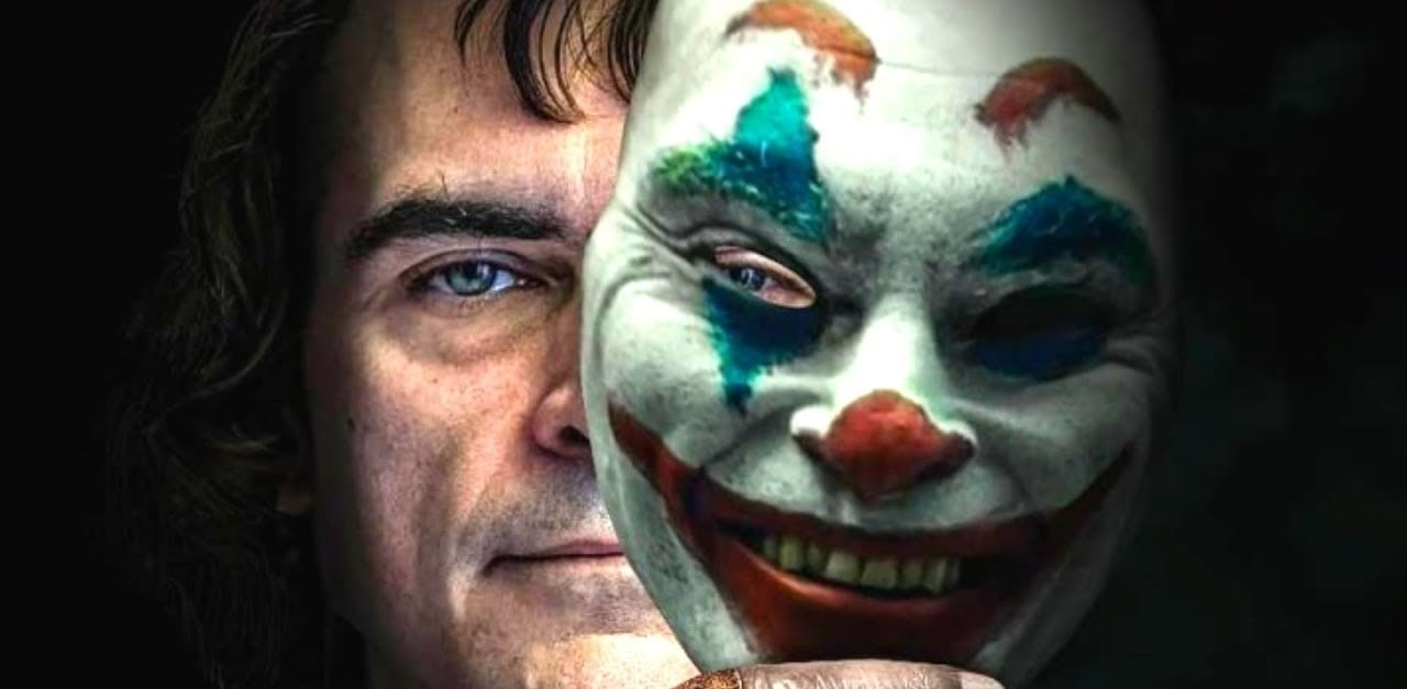 Joker 2 Officially Announced Dread Central