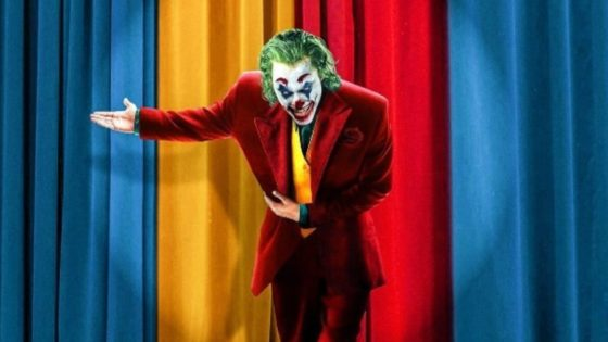 JOKER Becomes First R Rated Movie to Make 1 Billion 560x315 - JOKER Becomes First R-Rated Movie to Make $1 Billion