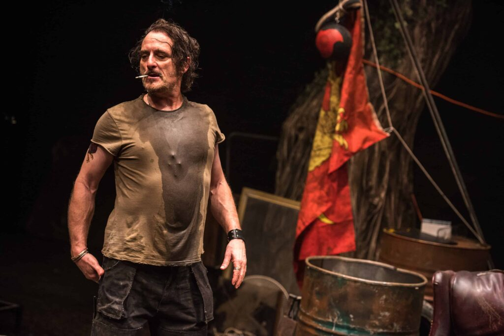 Jerusalem photobyDahliaKatz 77 1024x684 - Horror Business: SONS OF ANARCHY's Kim Coates on Acting & Character Building