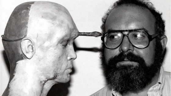 Stuard Gordon DC.001 - Exclusive: FANGORIA Announces Stuart Gordon Biography