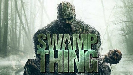 Writer Reveals Canceled Plans for SWAMP THING Season 2 560x315 - Writer Reveals Canceled Plans for SWAMP THING Season 2