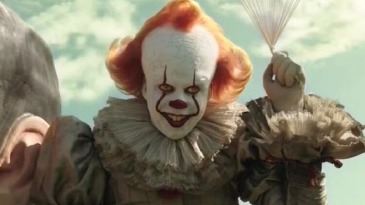 Writer Says IT Spin Off Films Are Possible 750x422 - IT Writer Says Pennywise Spin-Offs Are Possible