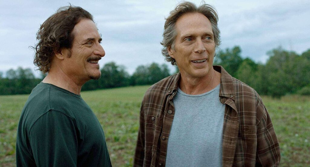 coldbrook kimcoates williamfichtner 1 1024x552 - Horror Business: SONS OF ANARCHY's Kim Coates on Acting & Character Building