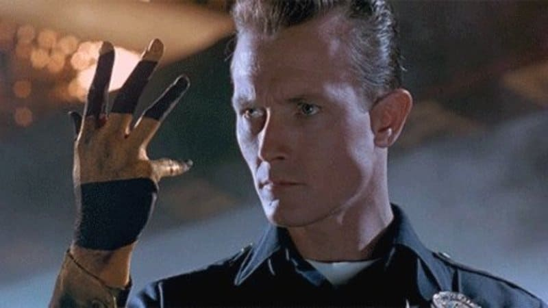 fullsize - This Day in Horror: Happy Birthday Robert Patrick