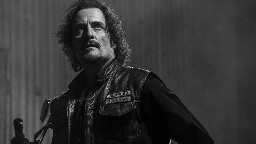 mgid ao image mtv 1024x576 - Horror Business: SONS OF ANARCHY's Kim Coates on Acting & Character Building