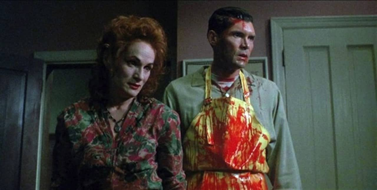 the people under the stairs 592x299 7 - This Day in Horror, THE PEOPLE UNDER THE STAIRS Premiered