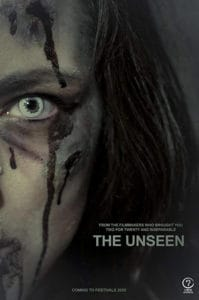 the unseen conrad faraj 1 199x300 - THE UNSEEN Review - You Need To See This Short Film