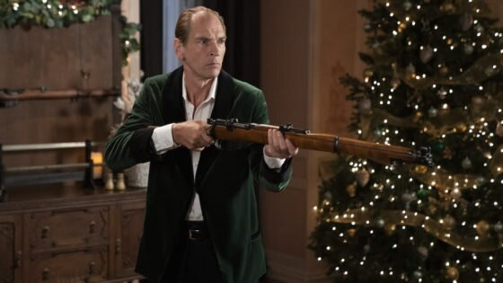 unnamed 4 1 560x315 - Trailer: INTO THE DARK's Christmas Episode Will Be A NASTY PIECE OF WORK