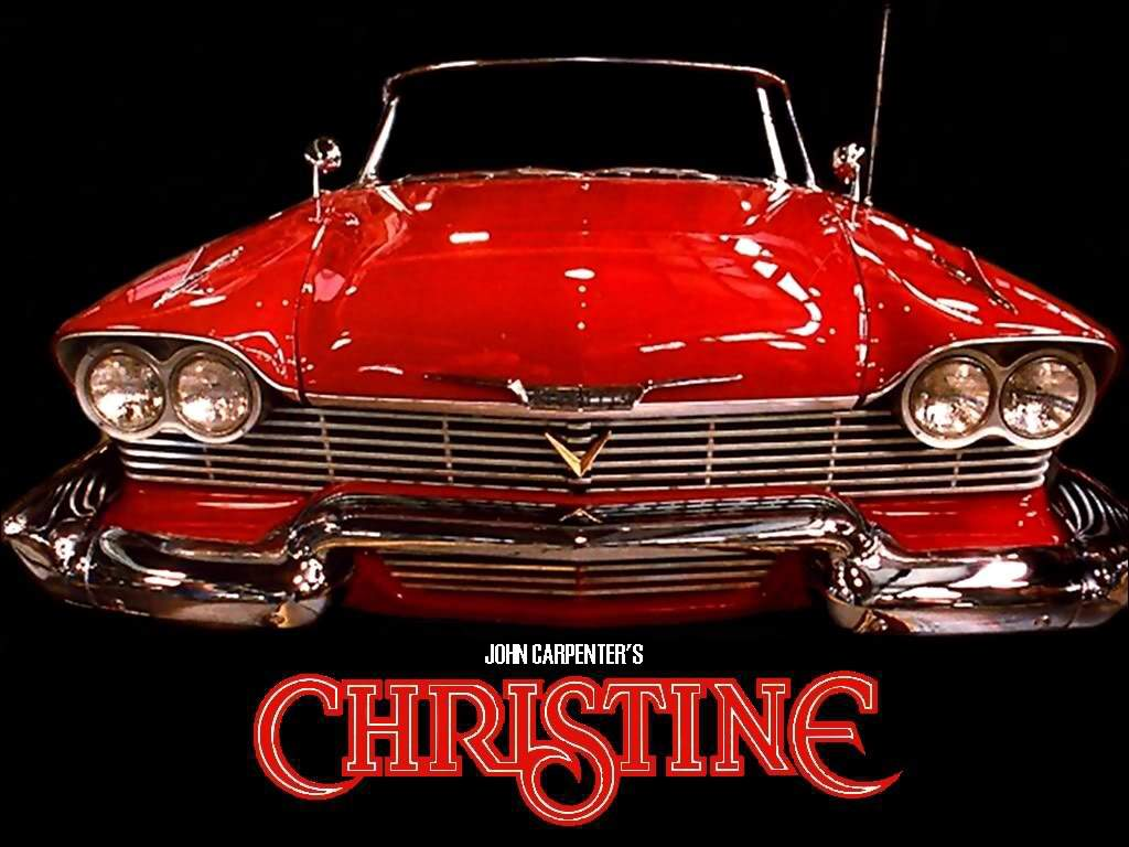 48ce19af77de536a455511e6607e9d3179e43b8fv2 hq - This Day in Horror: CHRISTINE Premiered in 1983
