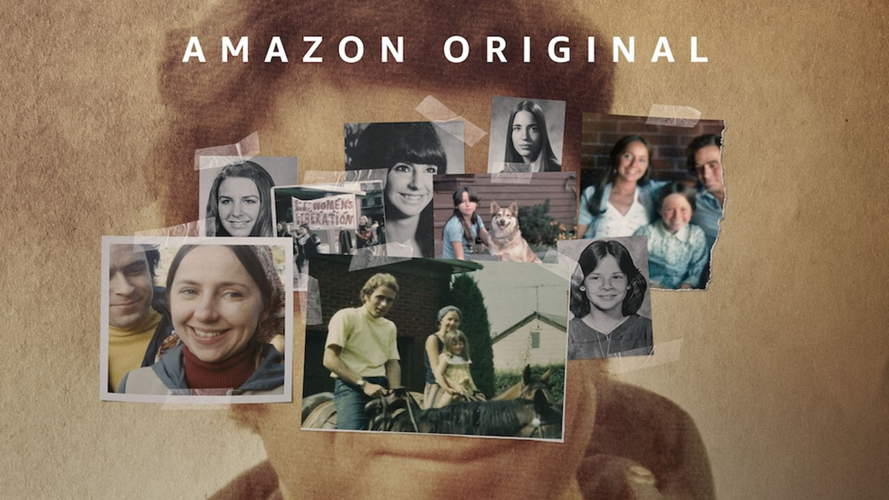 Bundy Banner - TED BUNDY: FALLING FOR A KILLER Docuseries Coming to Amazon in January