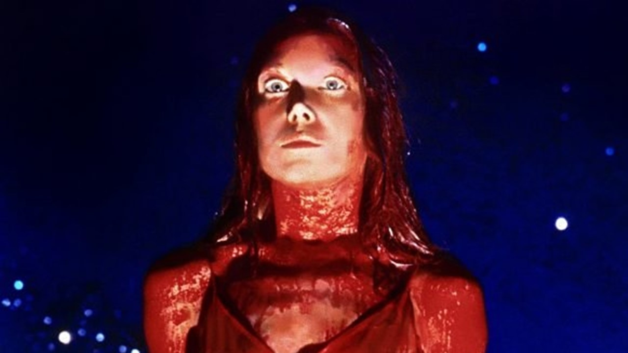 Carrie Banner - This Day in Horror: Happy Birthday Sissy Spacek
