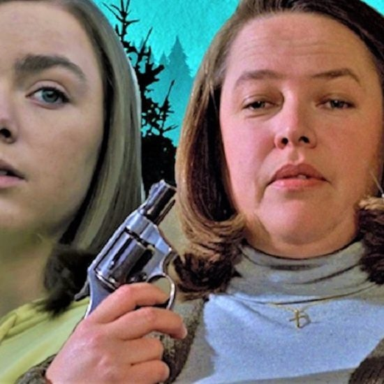 Castle Rock 2 The Real Annie Wilkes 550x550 - Home