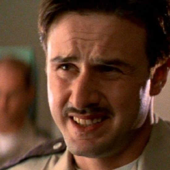 DAVID ARQUETTE UP FOR RETURNING IN SCREAM 5 550x550 - Home