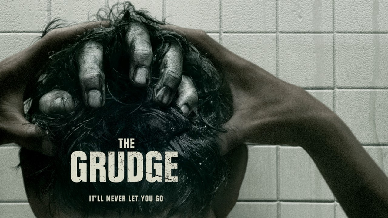 Grudge Banner - In Latest Featurette, Sam Raimi Discusses the Legacy of THE GRUDGE