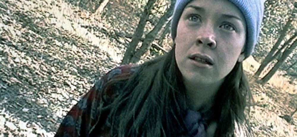 Heather Donahue 1000 01 - This Day in Horror: Happy Birthday Heather Donahue