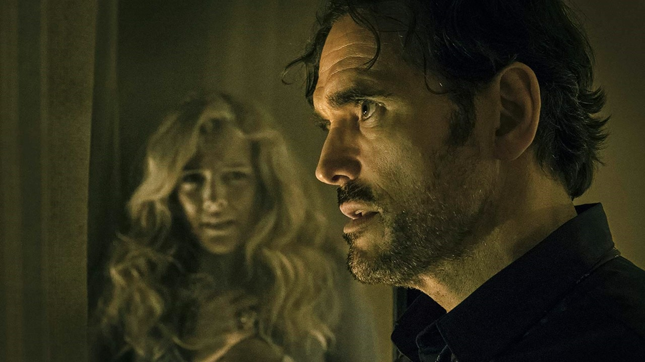 House that Jack Built Banner - THE HOUSE THAT JACK BUILT Director's Cut Arrives on Blu-ray in February
