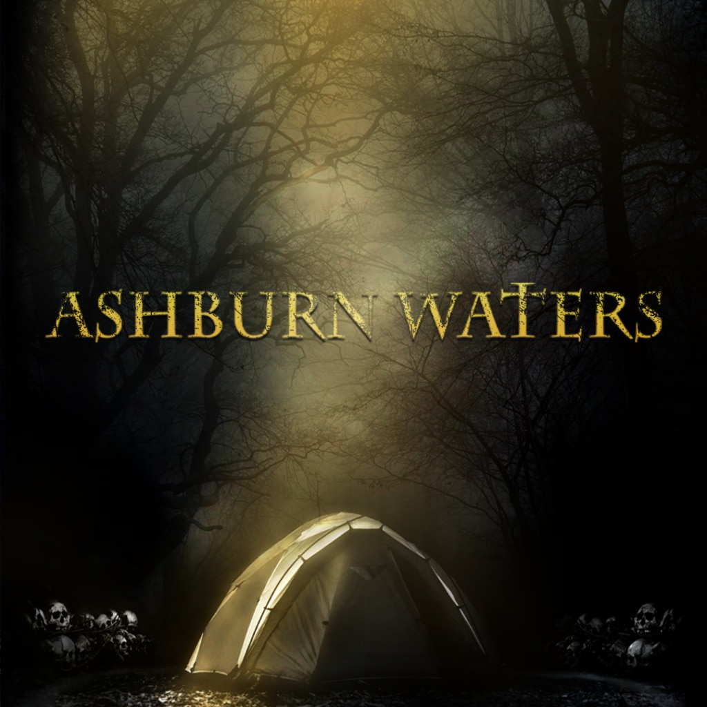Instaposter 1024x1024 - Trailer, Poster & Images from Aussie Creature Flick ASHBURN WATERS