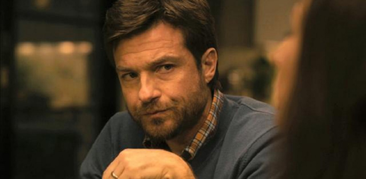 Jason Bateman To Direct PANIC ROOM Style Thriller SHUT IN - Jason Bateman To Direct PANIC ROOM-Style Thriller SHUT IN