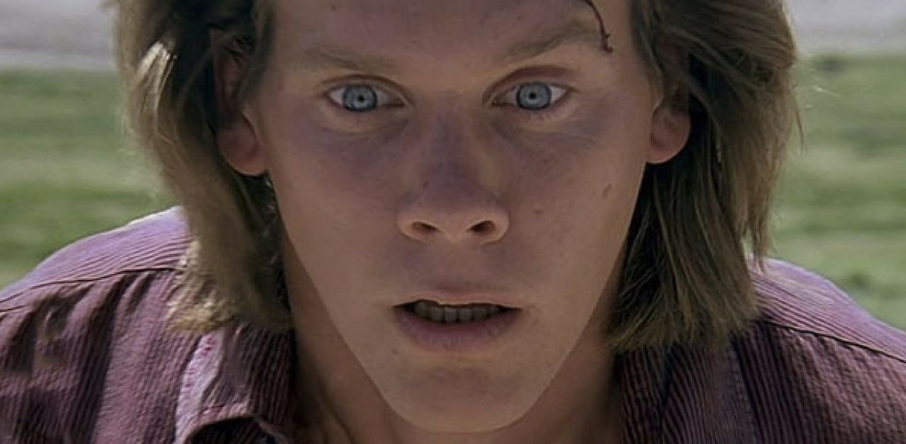 KEVIN BACON REBOOT TREMORS - Kevin Bacon Still Has Hope for TREMORS Reboot