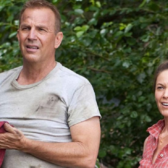 Kevin Costner Diane Lane Fight For Survival in LET HIM GO Coming in August 2020 550x550 - Home