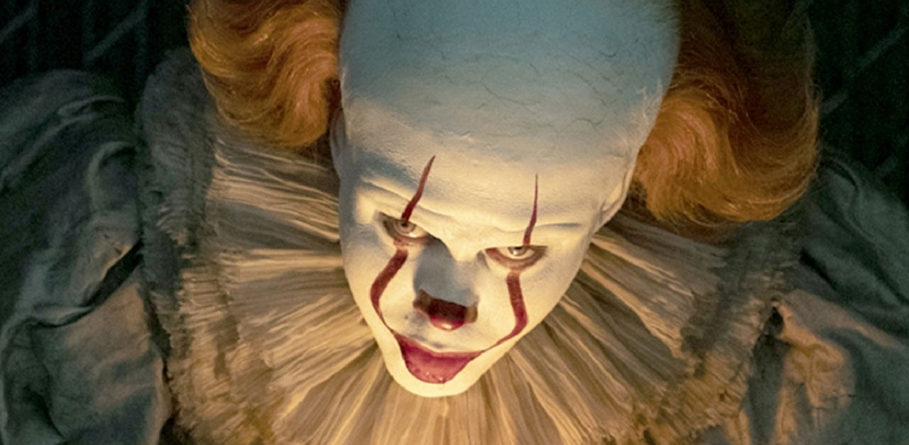 Kill Counter IT CHapter Two - Merry Xmas: Here's Every Kill in Stephen King's IT: CHAPTER TWO