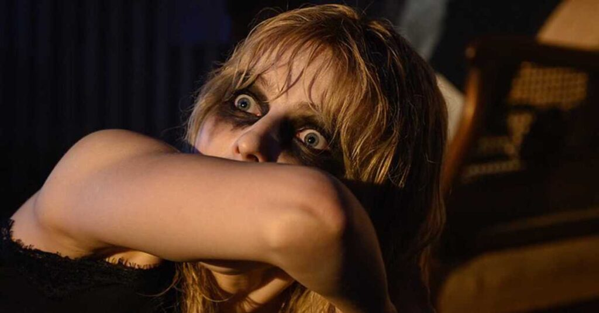 Last Night in Soho 1024x535 - Zena's Top 10 Most Anticipated Horror Films of 2020