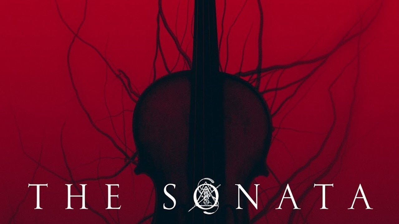 The Sonata Banner - Check Out Our Exclusive Clip from THE SONATA Now in Select Theaters & VOD